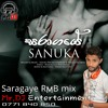 Saragaye_Sanuka_Mr.DJ Entertainment
