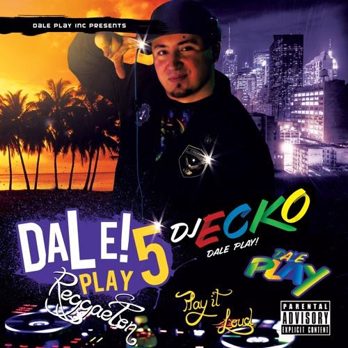 Dale Play 5 Plan B Ozuna Maluma J Balvin Nicky Jam Arcangel De La Ghetto Daddy Ynakee  Anuel Farruko