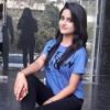 Darshan Raval - Tere Siva (Amisha Negi x AshTmi008 Cover)
