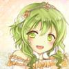 【Vocaloid Original Song】WILDFIRE!! 【Gumi English】sub Inglish