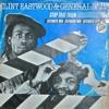 CLINT EASTWOOD & GENERAL SAINT - Stop That Train (Dj Nobody Classic Reggae Re Edit).mp3