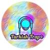 Dirliş Ertuğrul Trap Müzik (DJ RABBIT) • TURKISH TRAP