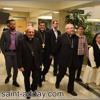 Mgr Ricard - Retour sur le voyage en Irak du 13 au 17 mars 2017