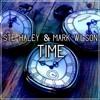 Mark Wilson & Ste Haley - Time