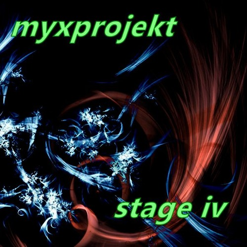 stage iv