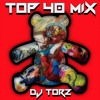 Top 40 Pop Mix 2017 (Buy=Free Download)