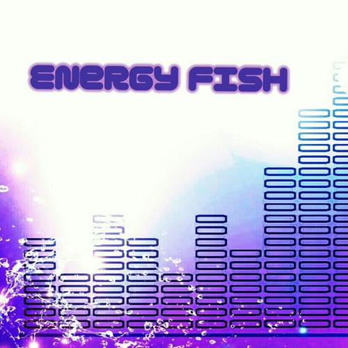201443763656571 energy fish the happiness spinnin for Fish on energy