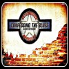 Confessing the Blues Show 359