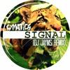 Cymatics - Signal (DJ Jayms Remix)[FREE DOWNLOAD]