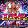 12. Dougal & Gammer Ft Lisa Marie - Right Here By My Side / True Hardcore 2 CD 1