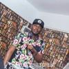 SleekDjMayz_ Eazy Groove_Mixtape