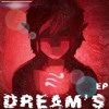 Ghost Project (Original Mix)by Dramz mp3
