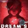 Proximity Space (Original Mix)by Dramz mp3