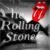 Lady Jane - Rolling  Stones (1966) - Sing 01 - Numi Who?