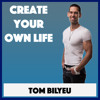 232: Jedi Mind Tricks and the Theory Behind Making an Impact — Tom Bilyeu