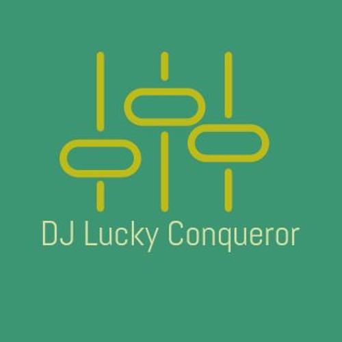 Zay Hilfigerrr & Zayion McCall - Juju On That Beat (TZ Anthem) Lit Trap Remix