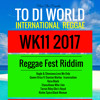 Wk11 Latest Reggae Riddims And Singles 2017 Mp3