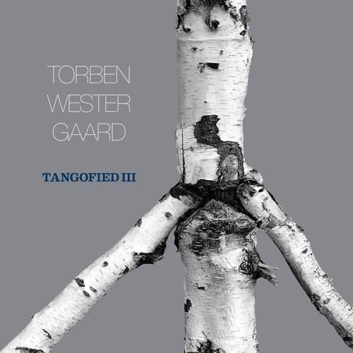 Torben Westergaard | Clever Little Me