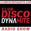 Club Disco Dynamite | Disco in the House