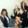 Spice Girl - Wannabe (Kim's Trap Bootleg)