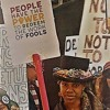 """""""People Have The Power"""" (Patti Smith Cover)"""