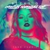 Becky G - Todo Cambio (Christian Rodriguez Edit )