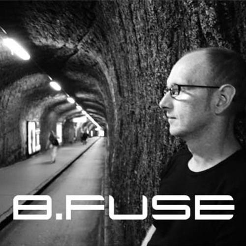 B Fuse - Station 31 [PLUSH100]