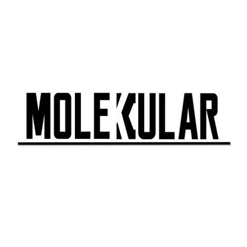 Molekular - If You Say So [PLUSH100]