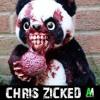 Chris Zicked - Das Wort Zum Sonntag - The 3rd Encounter (THX FOR 5000 FOLLOWERs)
