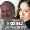 Antonio Battro: La educación está en todos lados. Uruguay es ejemplo (creado con Spreaker)