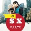 ANJANA ANJANI  - Tujhe Bhula Diya - DJ SX & VAAYU Remix