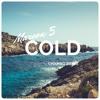 Maroon 5 Ft Future Cold Chambo Remix Mp3