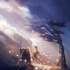 Said The Sky - Nostalgia (Auria & Arrient Remix)