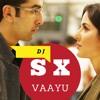 Mora Piya - Raajneeti - Deep House Mashup - DJ SX & VΛΛYU