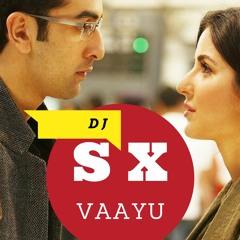 Mora Piya - Raajneeti - Deep House Mashup - DJ SX & VΛΛYU - Click BUY For Free Download