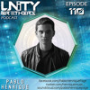 Unity Brothers & Pablo Henrique - Unity Brothers Podcast 110 2017-03-20 Artwork