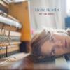 Alev Lenz- Fall Into Me (MYTHIK Remix)