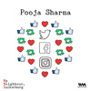 My Neighbour Zuckerberg Ep. 10: Pooja Sharma