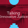 'Do Community Justice Centres work?' a talk by Judge Alex Calabrese