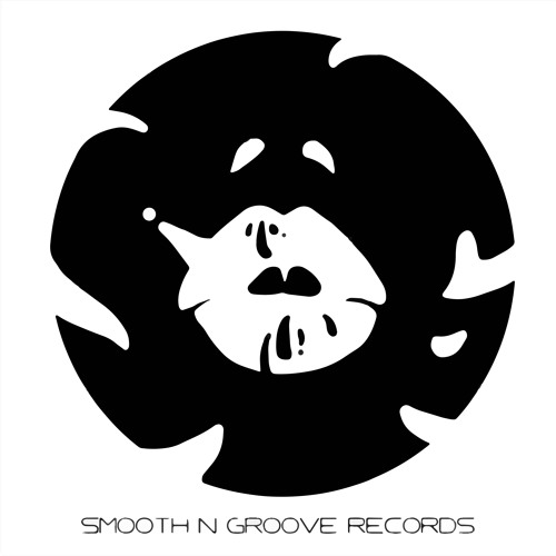 SMOOTH N GROOVE RECORDS - Podcast 08 - [Recorded live on Different Drumz] - 19th March 2017