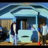 Spider Loc - Bluetiful World (Ft. Snoopy Blue)