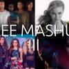 Free Mashup 03