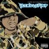 iCeKoLdpiMp ft. Almighty Suspect, Billionaire Black & King Yella [iCeKoLdpiMp Ep.]
