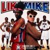 Bleau - Like Mike (Prod. JAKE$AND) *LYRICS IN DESCRIPTION VIA GENIUS*