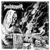 SOULSKINNER - The Dead Have Ravished
