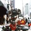 Charles Fox - Short Circuit 2 Ending Theme (Diese Remix/Edit)
