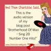 Brotherhood Of Man - Sing 20 Number One Hits - Music Monday #29 | And Then Charlotte Said...