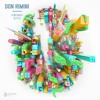 DBS007 : Don Rimini - Planet Earth
