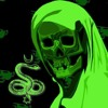 dirty dev x ego x machinesix x leonswolf - enter the void (prod. lil hxstage)