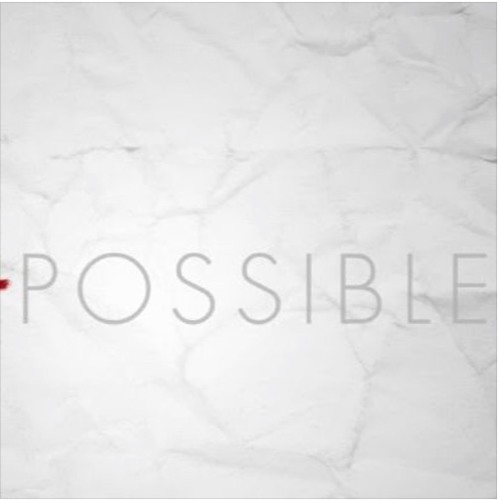 IM-Possible: Impossible Problems